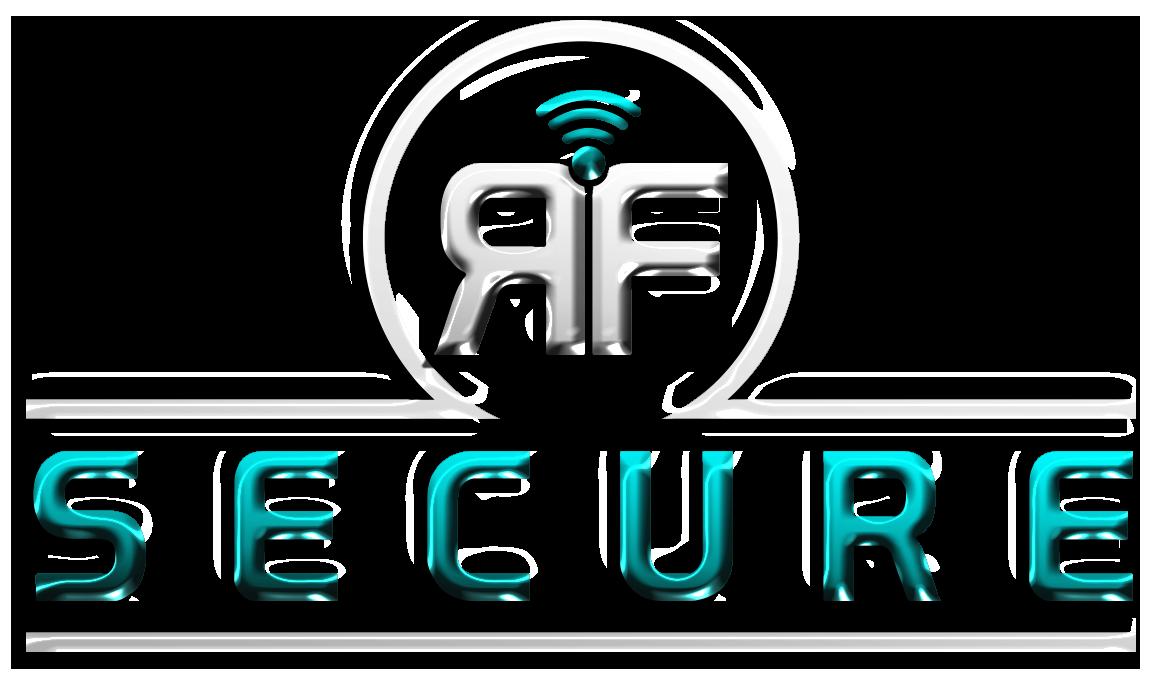 RF-Secure
